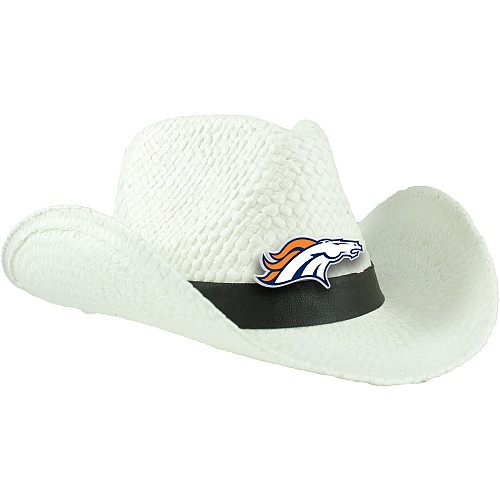 Best 25 white cowboy hat ideas on pinterest black and for Tiny cowboy hats for crafts