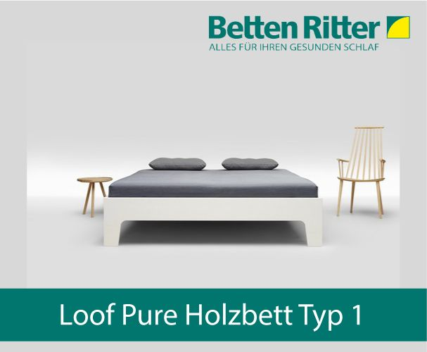 ber ideen zu holzbett auf pinterest massivholzbett futonbett und holzbett selber bauen. Black Bedroom Furniture Sets. Home Design Ideas