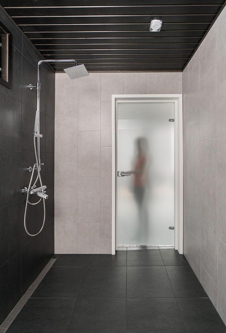 JELD-WEN-lasiovi Bath-malliston Satiini+ http://www.jeld-wen.fi/ovet/sisaovet/sisaovivalikoima/tuotesivu/?productId=3399