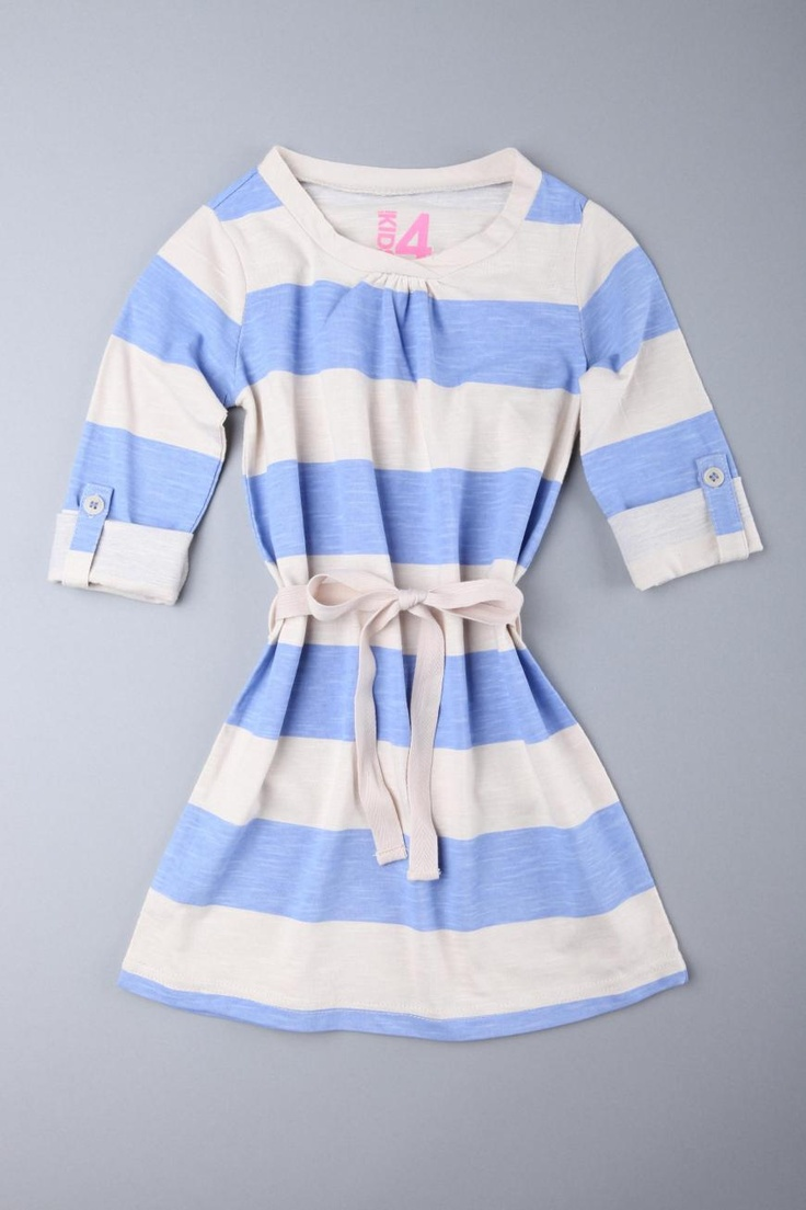 Cotton On Kids Tilly Dress: Baby Avery, Ava Style, Kids Stuff, Kids Tillys, Kids Fashion, Big Kids, Baby Girls, Kids Wardrobes, Kids Clothing
