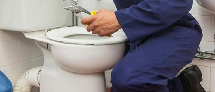 Toilet repair Chattanooga Keefe Plumbing Company, Inc. has been serving the Chattanooga area for plumbing service, repair, remodeling and retrofit jobs since 1950. http://www.keefeplumbing.com/