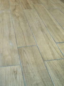 kendal tile stone tile showroom in kendal cumbria - Bathroom Tiles Kendal