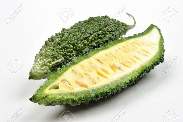 Ela cresce bem em climas úmidos e quentes e pode ser encontrada principalmente na Ásia e América do Sul.E seu uso medicinal é conhecido pela população de diversos países.Nós estamos falando da Momordica charantia, ou simplesmente melão-de-são-caetano.