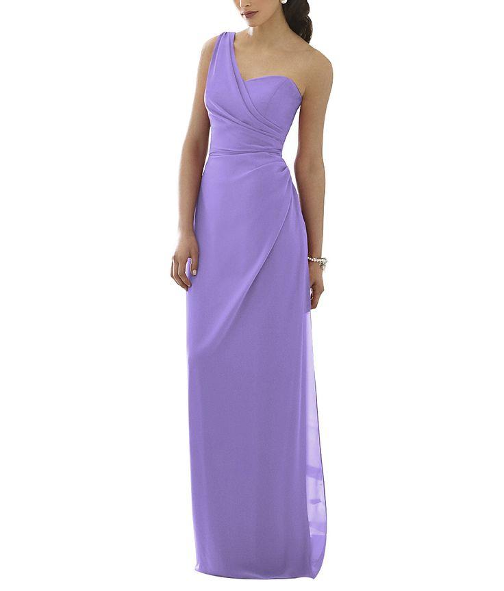 53 best Taylor\'s Aqua Bridesmaid Dresses images on Pinterest | Aqua ...