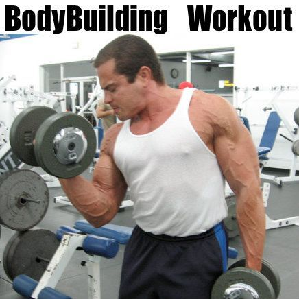 My man Lee Hayward's 4 day split.  WILL be editin this a bit but I like the structure.   4 Day Bodybuilding Workout Plan | Lee Hayward's Total Fitness Bodybuilding Tips