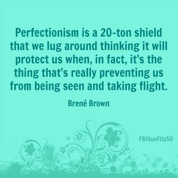 Working The Brown Noser Memorable Quotes: Best 25+ Being Hurt Ideas On Pinterest