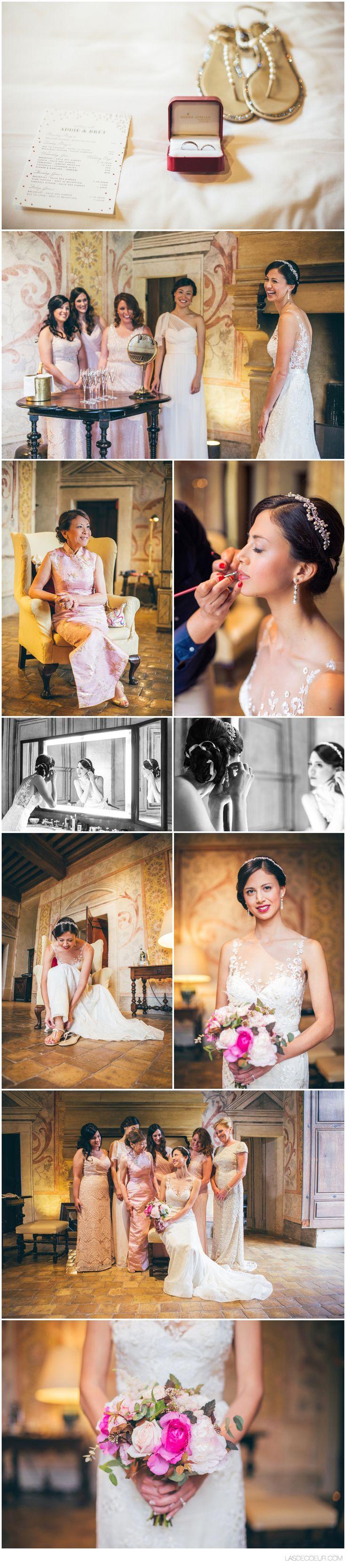 Photo mariage Chateau de Bagnols ©www.lasdecoeur.com - Photo + Cinéma Photo mariage Chateau de Santenay France ©www.lasdecoeur.com - Photo + Cinéma #love #wedding #weddingphotographer #photodecouple #photgraphemariage #lasdecoeurphoto #lovephotography #weddingprep #preparatifmariage #weddingphotography #chateaudeBagnols #Beaujolais
