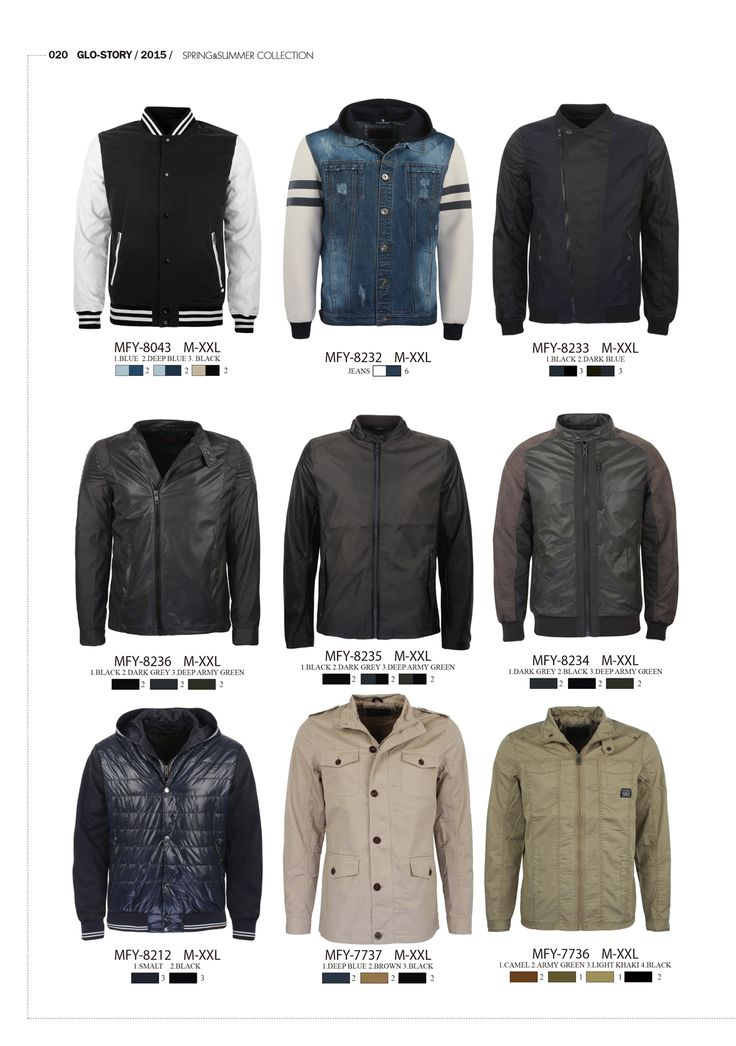 #formen #clothing #fashion #glostory #coat #jacket #black #grey #blue #brown #sporty