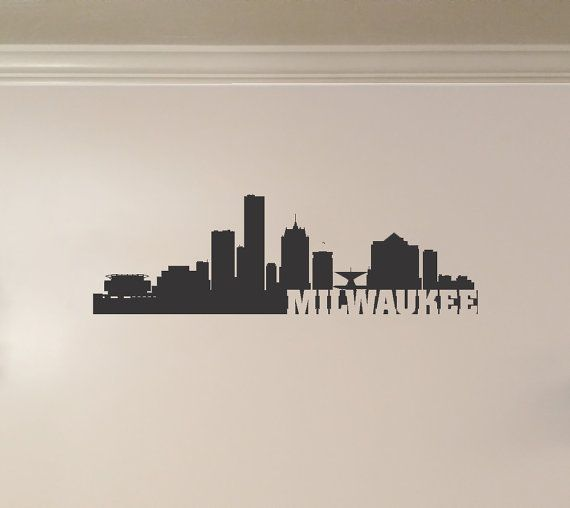 Custom Vinyl Decals Milwaukee Wi Custom Vinyl Decals - Custom vinyl decals milwaukee