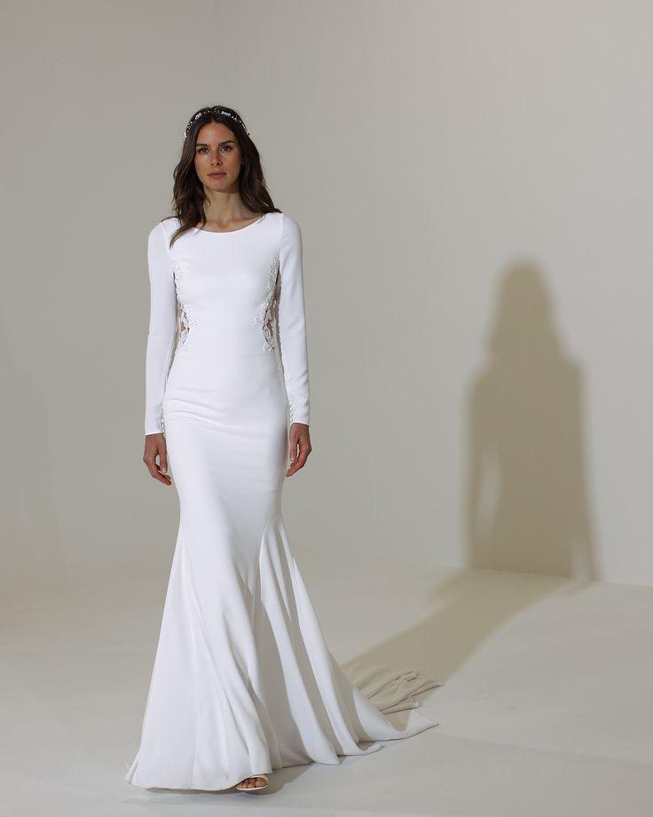 Wedding Dresses, European Wedding