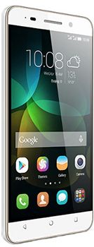 Huawei Honor 4C PLus Mobile Pictures Photos Images