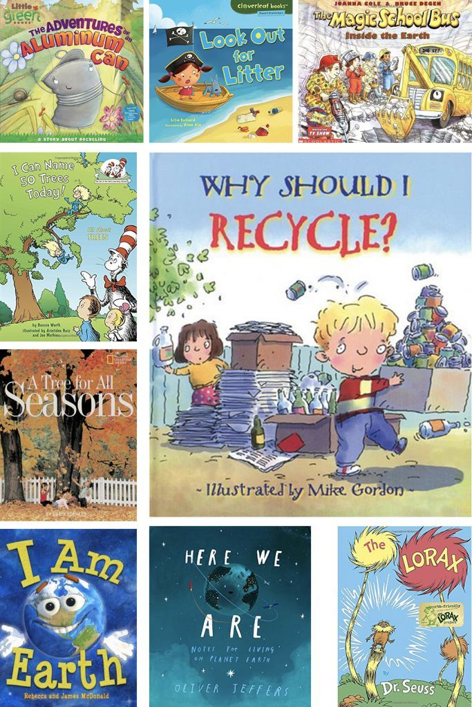 20 Best Earth Day Books for Kids, Books about the Earth, Earth Day Ideas for Kids, Earth Day crafts for Kids and Earth Day activities, Books about the environment and teaching kids about pollution, Earth Day Books for Kids, Earth Day Books for Preschool, Fun Earth Day Books for Kindergarten, Dr. Seuss Books #books #earthday  #scienceforkids