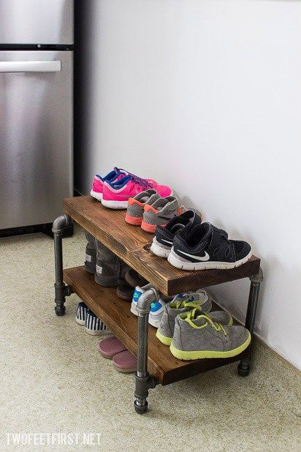 ideas how to create diy shoe closet shelves ideas how to create diy shoe closet shelves. Black Bedroom Furniture Sets. Home Design Ideas