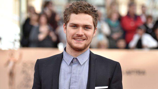 "Finn Jones | Game of Thrones"" actor Finn Jones will play the titular role in ..."