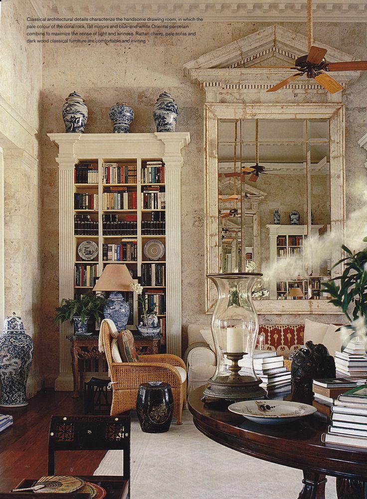 Oscar De La Renta Home 32 best oscar de la renta home images on pinterest   oscar de la