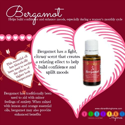 Bergamot Essential Oil - Beauty in the Mess Questions: Email me at roniwings@gmail.com or orders your own starter kit now: https://www.youngliving.com/signup/?site=US&sponsorid=1736118&enrollerid=1736118