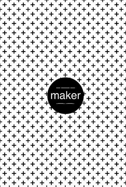 PHONE WALLPAPER and PATTERN #SkinMaker https://itunes.apple.com/us/app/skinmaker-custom-wallpaper/id707436458?mt=8