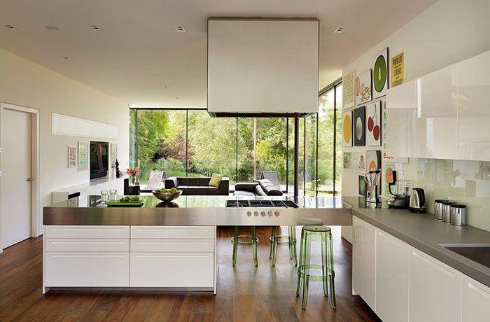 White kitchen7