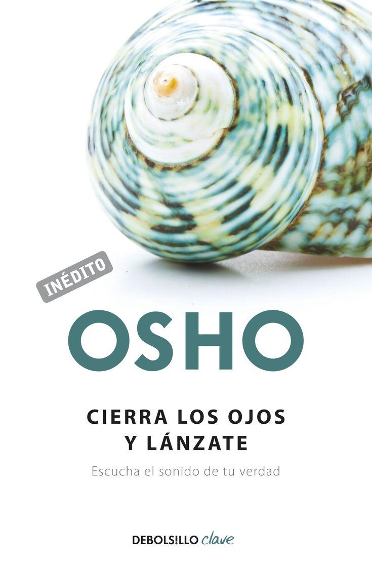 OSHO habla de tú a tú | OSHO