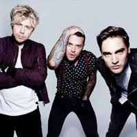 Busted Tour Dates & Tickets 5/5 need