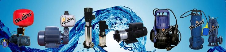 Booster Pumps in India - BDS Blairs is a leading manufacturer of Pressure pump and Pressure Booster Pump in India. Our pressure Booster Pumps are all in one units consisting of pump, motor, pressure tank and electronic controller.