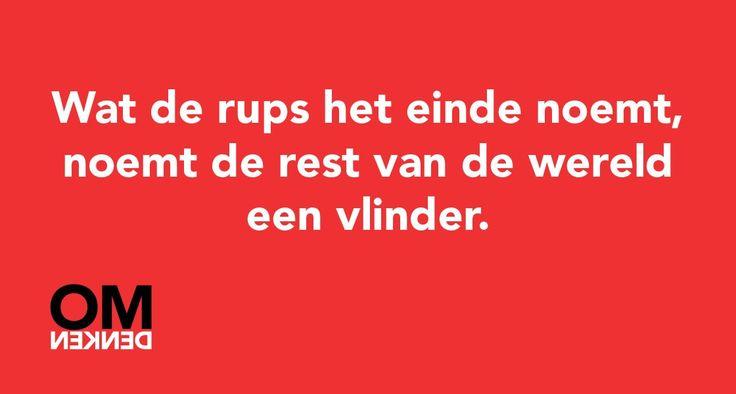 Omdenken (@Omdenken) | Twitter