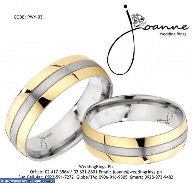 engagement ring prices philippines 24 engagement rings pinterest philippines engagement rings and search - Wedding Ring Price