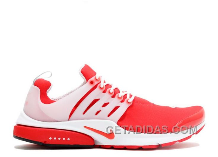 http://www.getadidas.com/air-presto-comet-red-sale-cheap-to-buy.html AIR PRESTO COMET RED SALE CHEAP TO BUY Only $68.00 , Free Shipping!