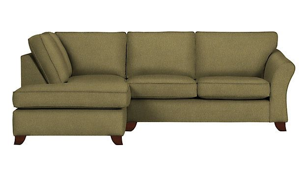 Abbey Corner Sofa Left Hand Sofas And Ps