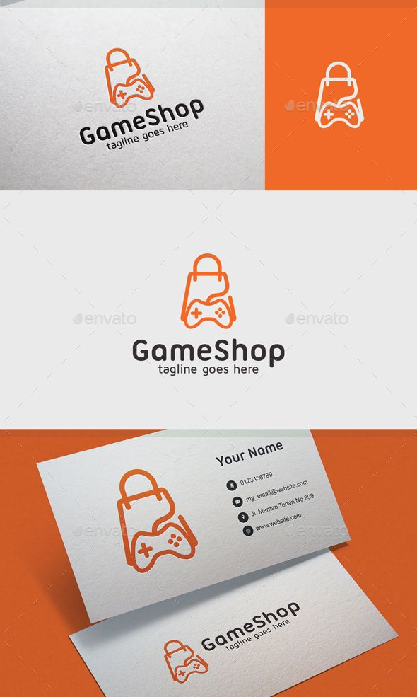 The 25+ best Shop vector ideas on Pinterest | Emblemas escolares ...