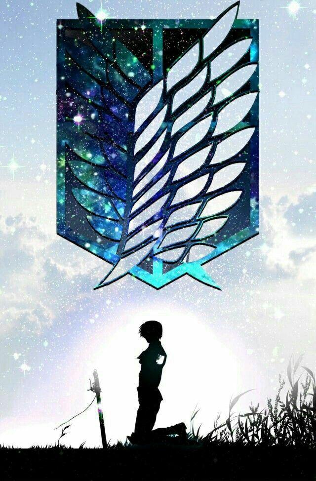 Pin oleh FUMIYO Chan di otaku world Pemandangan anime