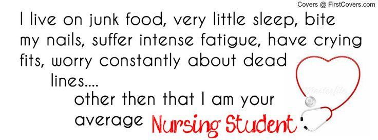 nurse facebook cover photos | nursing_student-1182193.jpg ...