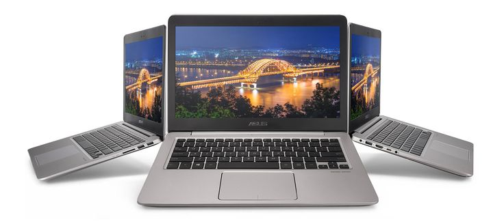 Best 30 gaming ultrabooks and portable laptops in 2016