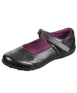"Eddie Marc ""Flitting Butterfly"" Mary Jane Shoes (Toddler Girls Sizes 5 – 10) $12.99"