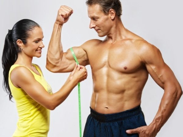 anabolic muscle building cookbook  http://trk.as/muscle