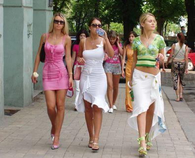 Casar a Una Mujer Ucraniana - Lo Que Usted Necesita Saber Sobre Las Mujeres Ucranianas