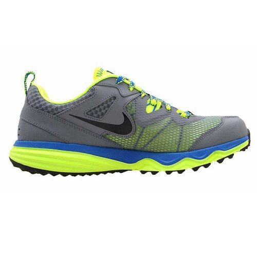 Sepatu Lari Nike Dual Fusion Trail 652867-002 ini memiliki harga Rp 899.000.