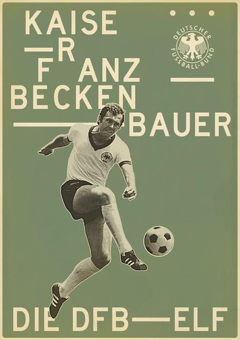 El Kaiser