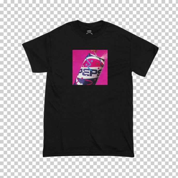 #snap #travel #art #backpack #kawaii #cute #japan #jfashion #streetfashion #pale #fairy #chic #grunge #exbition #bag #hologram #japanese #unif #punk #onlineshop #pastel #harajuku #harajukufashion #rainbow #purple #holographic #holopunk #hat #baseball #vaporwave #cyberpunk #streetgoth #tee #shirt #SADBOY #WINDOW98 #aesthetics #hologram #holographic #streetwear #webpunk #VHS #vintage #ads #pepsi #coke