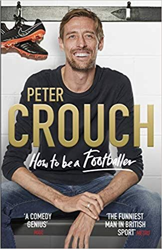 Pdf Download How To Be A Footballer Free Epubmobiebooks Read