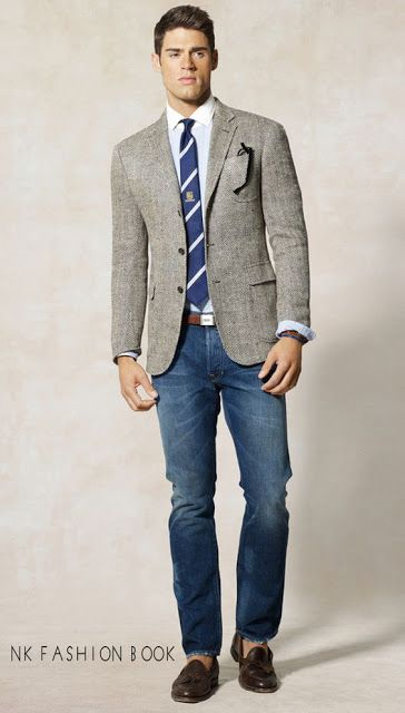 1000  ideas about Mens Jeans Outfit on Pinterest | Gq mens style