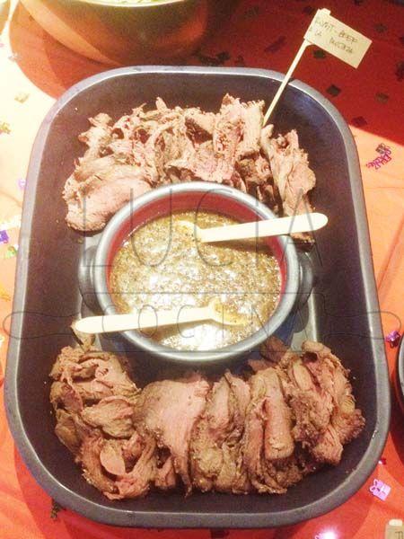 LUCIAcocina, roast-beef casero a la mostaza y sus jugos  http://luciacocinabogota.blogspot.com/