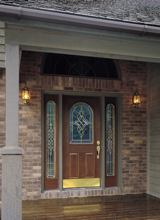22 Best Images About Front Doors On Pinterest Kick Plate