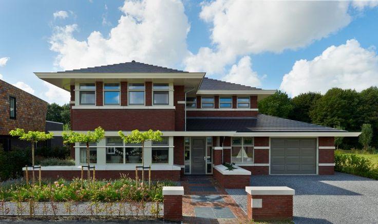 villa-prinsenpark-naaldwijk-frank-lloyd-wright-1.jpg (800×474)