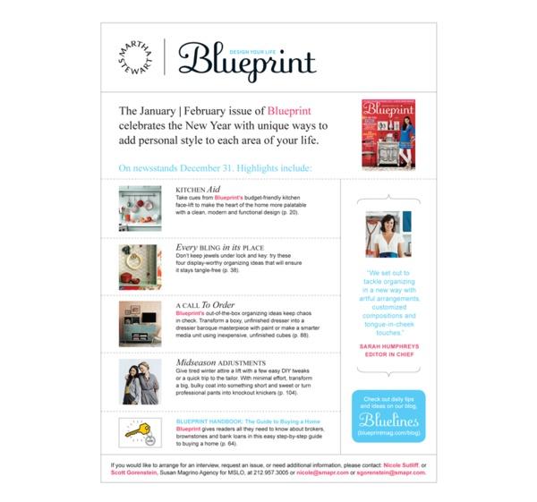 44 best EMAIL BLASTS images on Pinterest Behance, Behavior and - fresh blueprint apple configurator
