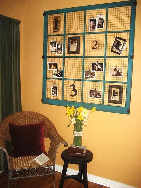 10 mejores imágenes sobre Memory Boards en Pinterest | Recuerdos ...