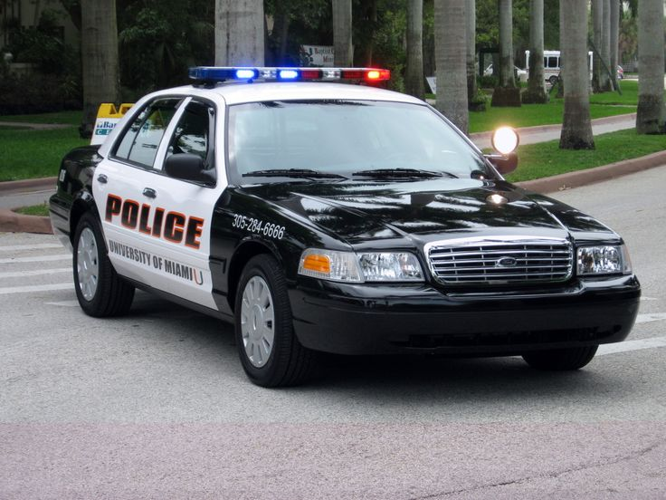 Police Car Website >> Complaint Your Criminal Problem On Police Car Website Download