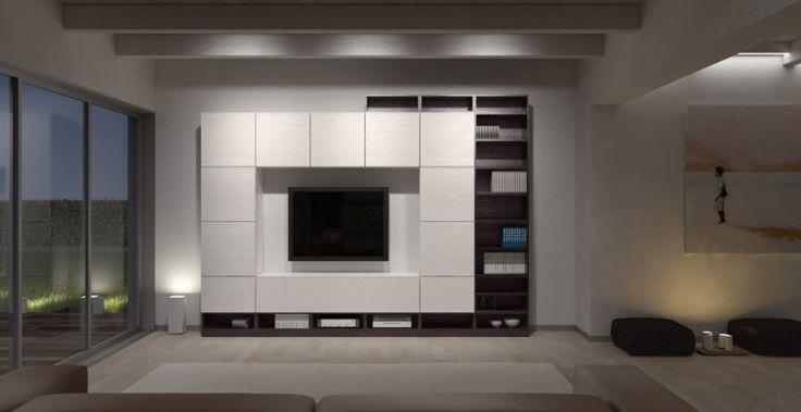 VOGLIO MOBILI - We design your comfort :COLECTIA ECOSFERA