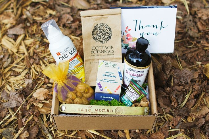 The Sage Woman Box is a monthly, seasonal wellness box with 5 to 7 goods for your spirit + body + daily practice. It's a monthly reminder to refill your own cup because there is so much pouring to do. Get yourself a monthly subscription or gift a box to a woman you love.​ Better Woman + Better Earth.