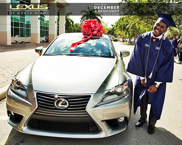 195 best Lexus of North Miami Customers images on Pinterest